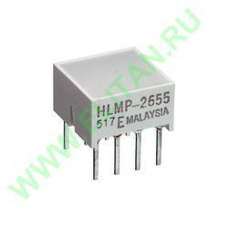 HLMP-2820 ���� 3