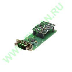 HMR3300-DEMO-232 ���� 3