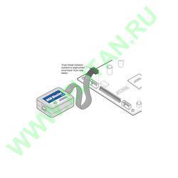 PL-USB-BLASTER-RCN фото 1
