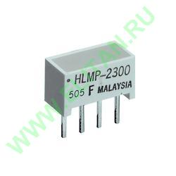 HLMP-2550 фото 1