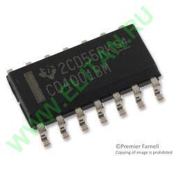 CD4001BM ���� 2