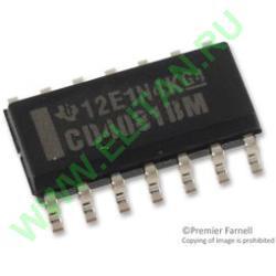CD4081BM ���� 3