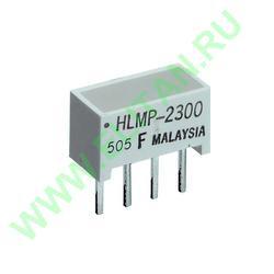 HLMP-2500 фото 1