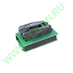 DIL48/SSOP56-ZIF-FLASH-3 ���� 1