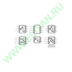 HCPL-0701-000E ���� 3