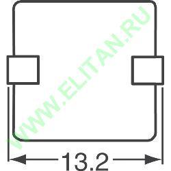 IHLP5050CEER1R0M01 ���� 3