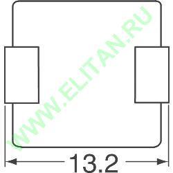 IHLP5050FDER1R0M01 ���� 3