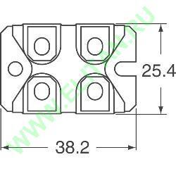 APT2X101S20J ���� 1