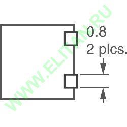 3214W-1-503E фото 2