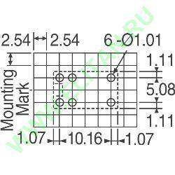 G5V1DC3 ���� 1