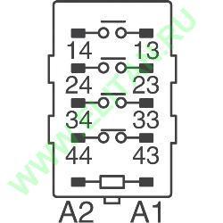 G7J2A2BBW1AC200/240 ���� 3
