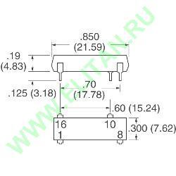 SDI2415 ���� 3