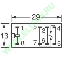 G2R1EDC24 ���� 3