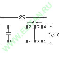 G2RL1EDC12 ���� 2