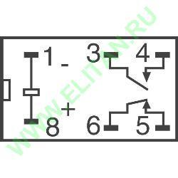 G6C2114PUSDC24 ���� 2