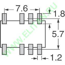 G6K2GYDC12 ���� 2