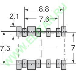 G6K2FRFSDC12 ���� 1