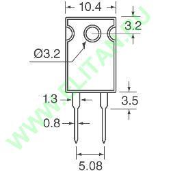 LTO030FR0150JTE3 ���� 1