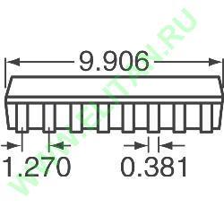 NOMCT16031002AT1 ���� 1
