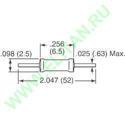 SFR2500002213FR500 ���� 1