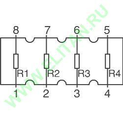 YC164-JR-07300RL ���� 2