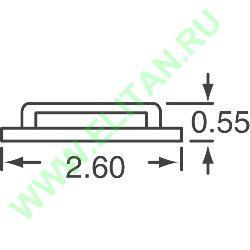 APDS-9300-020 ���� 3