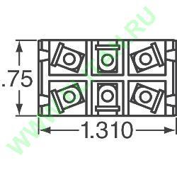 12TS115-5 ���� 2