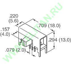 MSS1200RG04 ���� 1