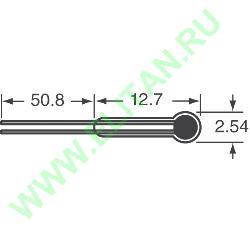 121-103FAJ-Q01 ���� 3