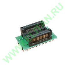 DIL44/PSOP44-ZIF-600 ���� 2