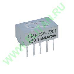 HDSP-7501-CD000 фото 1