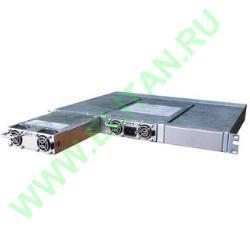 FPS1000-24 ���� 2