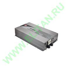 TS-1500-248B ���� 1