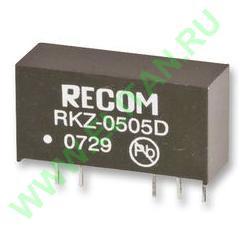 RKZ-0505S ���� 2