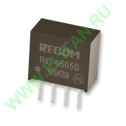 RO-1212S фото 3
