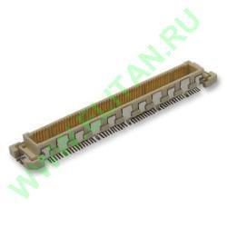 FX10A-80P/8-SV1(71) ���� 3
