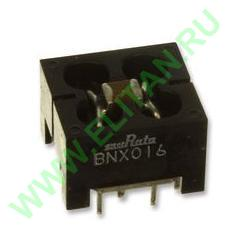 BNX016-01 ���� 3