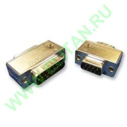 FCE17-B25AD-250 ���� 2