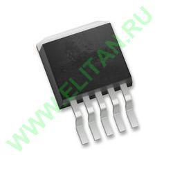 MCP1827-5002E/ET ���� 3