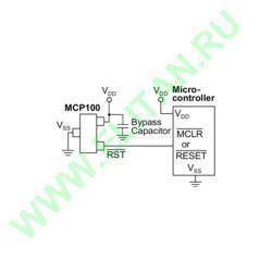 MCP100-300HI/TO фото 3