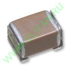CKG45KX7R1C106M ���� 3