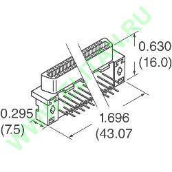FX2-52S-1.27DS(71) ���� 1