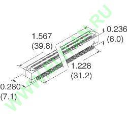 FX6A-80S-0.8SV2(71) фото 1