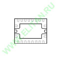 MCP1631-E/ML ���� 3