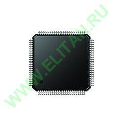 PIC32MX440F128L-80I/PT фото 2