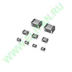 GA355DR7GB223KY02L фото 2