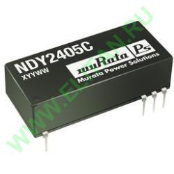 NDY2405C ���� 3
