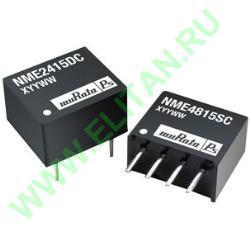 NME0515DC ���� 2