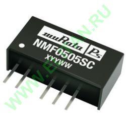 NMF1205SC ���� 3