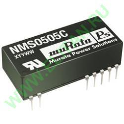 NMS1215C ���� 3
